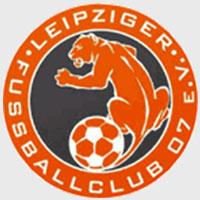 LEIPZIGER FC 07 I