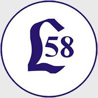 SV WOLKS II / LSV 1903 STÖRMTHAL