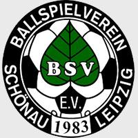 BSV SCHÖNAU 1983 I