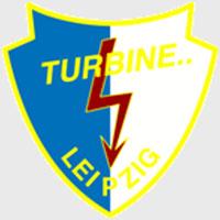 SpG TURBINE I / 1.FC LOK III