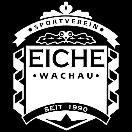 SV Eiche Wachau
