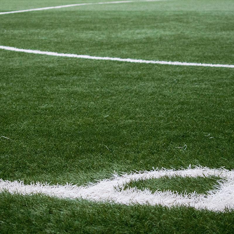 https://www.sv-eiche-wachau.de/wp-content/uploads/2018/09/match-report-bg.jpg