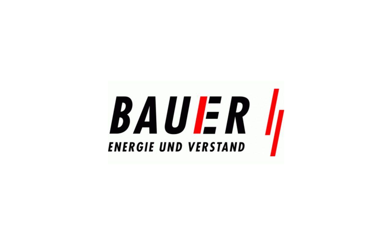 https://www.sv-eiche-wachau.de/wp-content/uploads/2018/09/sponsor-eiche-wachau-bauer-1280x800.jpg