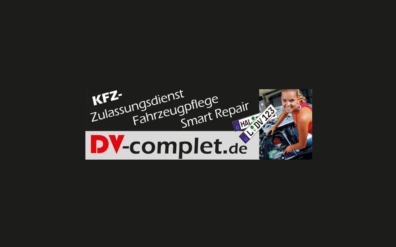 https://www.sv-eiche-wachau.de/wp-content/uploads/2018/09/sponsor-eiche-wachau-dv-complet-1280x800.jpg