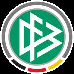 Deutscher Fussballverband