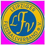 Leipziger Fussballverband