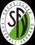 Sächsischer Fussballverband