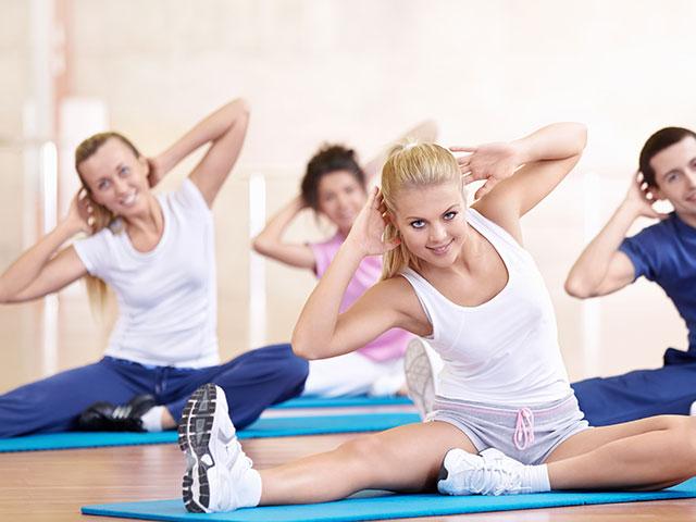 https://www.sv-eiche-wachau.de/wp-content/uploads/2018/09/verein-fitness-bg.jpg