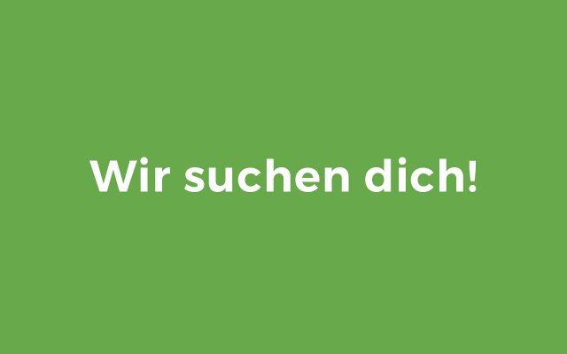 https://www.sv-eiche-wachau.de/wp-content/uploads/2018/10/sponsor-eiche-wachau-suche-640x400.jpg