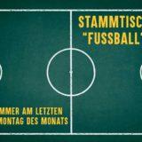 """Stammtisch """"Fussball"""" Wachau"""