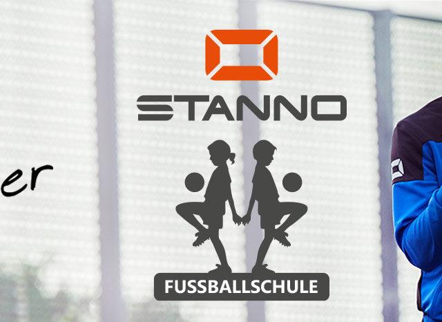 https://www.sv-eiche-wachau.de/wp-content/uploads/2020/07/stannofussballschule-640x466.jpg