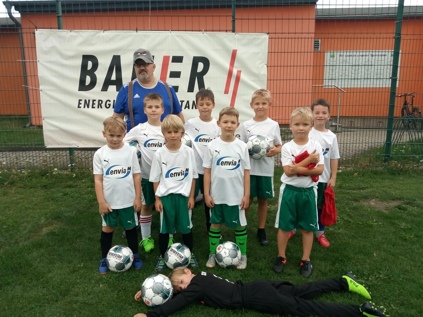 https://www.sv-eiche-wachau.de/wp-content/uploads/2020/09/Fussball_F-Jugend_2020-2021.jpg