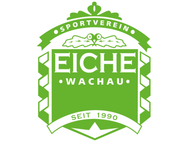 https://www.sv-eiche-wachau.de/wp-content/uploads/2021/01/WachaulogoNews-640x480.png