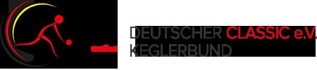 Deutscher Keglerbund Classic e. V.