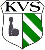 Kegelverband Sachsen e.V.